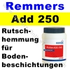 0,25 kg Remmers Add 250