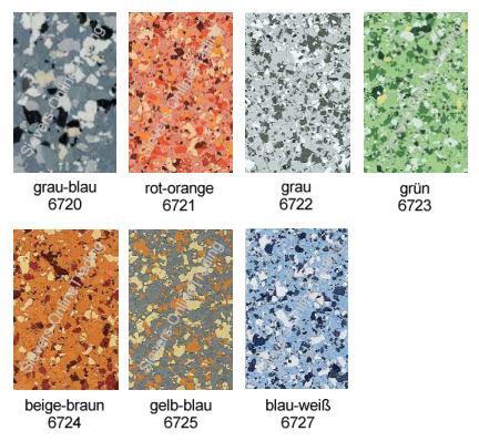 epoxy boden wohnbereich epoxidharz hohe bauen epoxy lack epoxy bodenbeschichtung f r lager. Black Bedroom Furniture Sets. Home Design Ideas