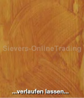 Favorit Remmers Holzschutz-Creme, Profi-Holzschutzlasur, Holzlasur MJ33