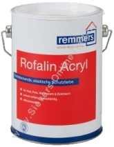 Remmers Rofalin Acryl Dose